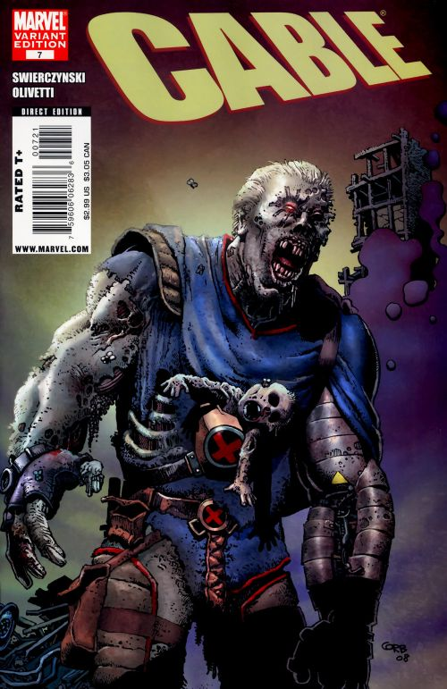 Cable Vol 2 7 Variant Corben.jpg
