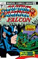 Captain America Vol 1 207.jpg