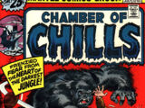 Chamber of Chills Vol 1 23