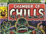 Chamber of Chills Vol 1 25