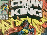 Conan the King Vol 1 44
