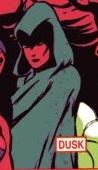 Dusk (Hellbent) (Earth-616) from Marc Spector Moon Knight Vol 1 58 001