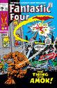 Fantastic Four Vol 1 111.jpg