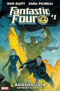 Fantastic Four Vol 6 1 teaser 003