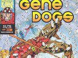 Gene Dogs Vol 1 3