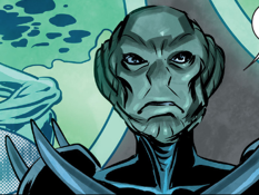 File:Golgug (Earth-616) from Guardians of the Galaxy Vol 3 22 001.png