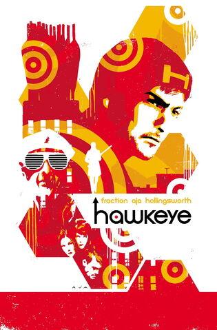 File:Hawkeye Vol 4 21 Textless.jpg