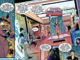 House of Jumbo Carnation (Earth-616)