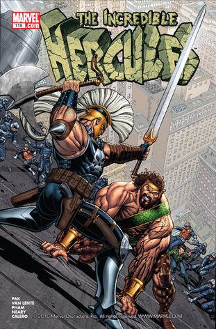 File:Incredible Hercules Vol 1 115.jpg