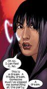 Izanami Randall (Earth-555) from Newuniversal Vol 1 1 001