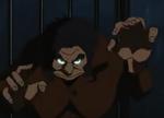 Jason Wyngarde (Earth-11052) from X-Men Evolution Season 3 7 001