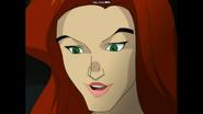 Jean Grey (Earth-11052) from X-Men Evolution Season 1 1 0002