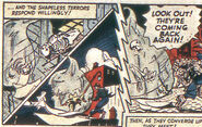 Jelly Men (Earth-616) from Marvel Mystery Comics Vol 1 31 0001