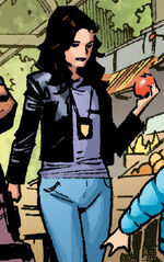 Jessica Jones (Earth-16191) from A-Force Vol 1 1 001