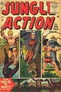 Jungle Action Vol 1 4