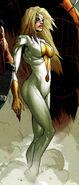 Karla Sofen (Earth-616) from Thunderbolts Vol 1 144 0001