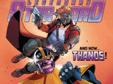 Legendary Star-Lord Vol 1 4
