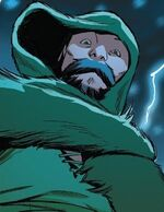 Loki Laufeyson (Earth-22260) from What If? Thor Vol 1 1 003
