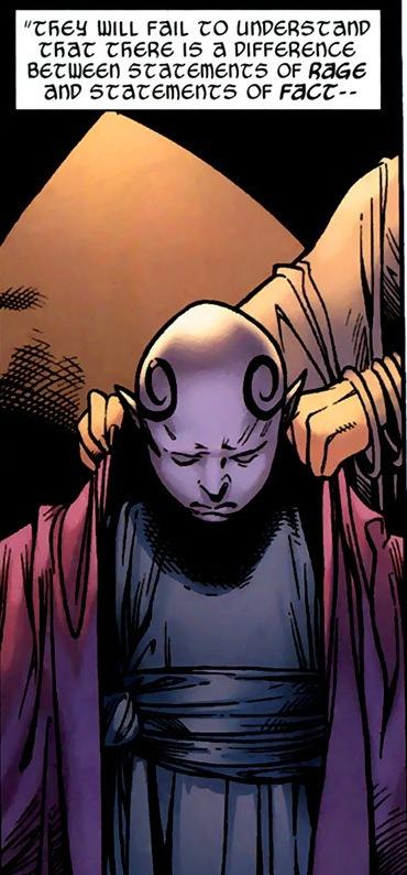 Loki Laufeyson (Earth-616) from Thor Vol 3 12 0013