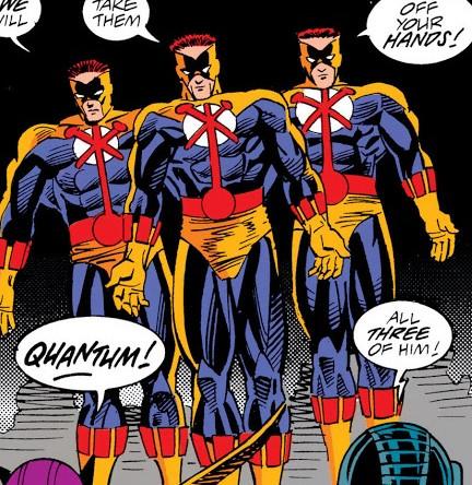 File:Lomen (Earth-616) from West Coast Avengers Vol 1 97.jpg