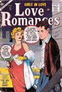 Love Romances Vol 1 71