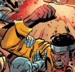 File:Luke Cage (Earth-21261) from Age of Ultron vs. Marvel Zombies Vol 1 1 0001.jpg