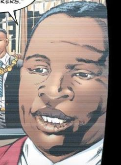File:M'Toka (Earth-616) from Black Panther Vol 5 7 0001.jpg
