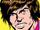 Mart Baker (Earth-616)