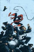 Marvel Adventures Spider-Man Vol 1 55 Textless