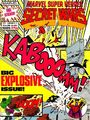 Marvel Super Heroes Secret Wars (UK) Vol 1 5.jpg