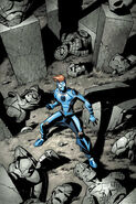 Marvel Team-Up Vol 3 17 Textless