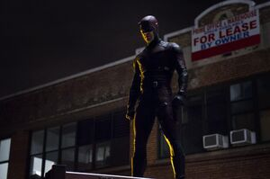 Matthew Murdock (Earth-199999) from Marvel's Daredevil Season 1 13 003