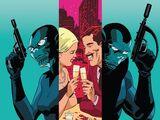 Meet the Skrulls Vol 1 3