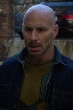 Melvin Potter (Earth-199999) from Marvel's Daredevil Season 3 7