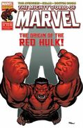 Mighty World of Marvel Vol 4 29
