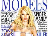 Models, Inc. Vol 1 1