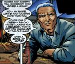 Mr. Wilson (Earth-616)