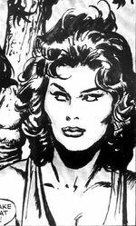 Nadia (Earth-616) from Savage Sword of Conan Vol 1 81 0001