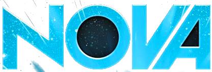 Nova Vol 5 Logo.png