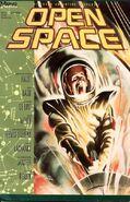 Open Space Vol 1 4