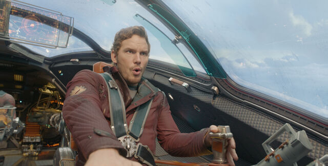 File:Peter Quill (Earth-199999) from Guardians of the Galaxy (film) 002.jpg