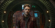 Peter Quill (Earth-199999) from Guardians of the Galaxy (film) 006