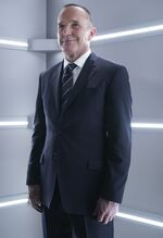 Phillip Coulson (Second LMD) (Earth-199999) from Marvel's Agents of S.H.I.E.L.D. Season 6 13 001