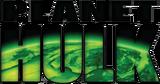 Planet Hulk (2015)