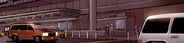 Port Authority Bus Terminal from Invincible Iron Man Vol 2 4 001
