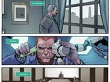 Power Elite (Earth-616)
