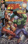 Prime vs. Hulk Vol 1 0