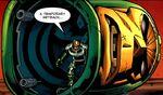 Psycho-Man (Earth-90512) from Hulk Vol 2 12 001