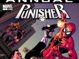 Punisher Annual Vol 3 1