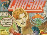 Quasar Vol 1 54